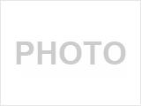 Фото  1 Штакет металлический под дерево 136692